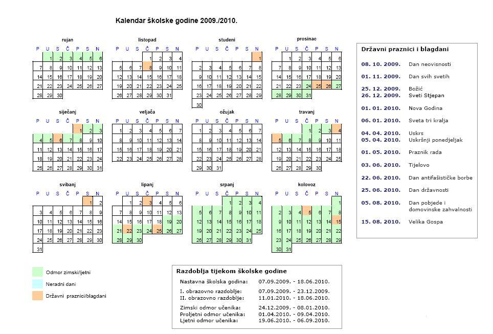 kalendar 2009-2010.jpg (109.16 KB)